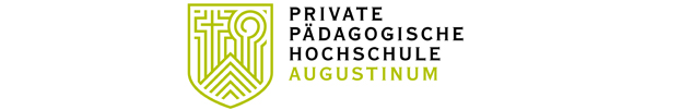 e-Learning Portal PPH Augustinum